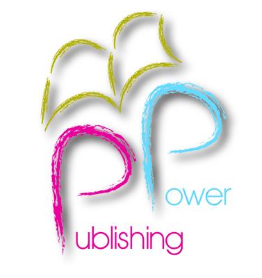 Power Publishing